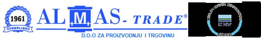 ALMAS-TRADE